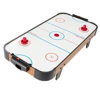 "Playcraft Sport 40"" Air Hockey Table"