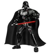 LEGO Constraction Star Wars Darth Vader? 75111