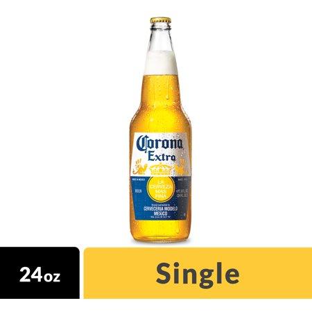 corona price in us