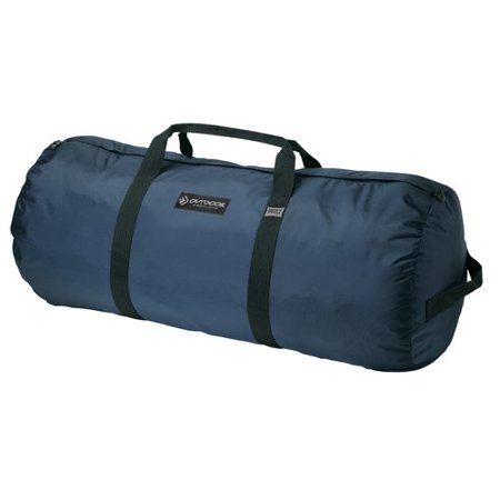 29 Wheeling Duffel (Outdoor Products Deluxe 30'' Sports)