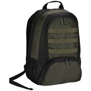 16 C4 Backpack, Green/Black