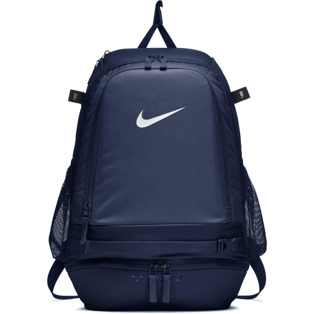 Nike Vapor Select Baseball Backpack - Walmart.com 0f160d44bc6ac