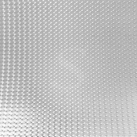Siser Easyweed Electric Heat Transfer Material Silver