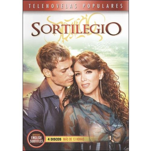 Sortilegio (Full Frame)