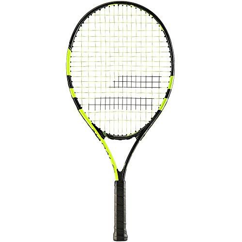 Babolat 1dal 25 Junior Tennis Racquet - image 1 de 1