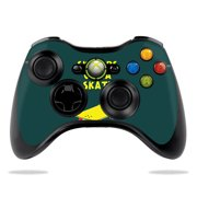 Skin For Microsoft Xbox 360 Controller Sports Collection