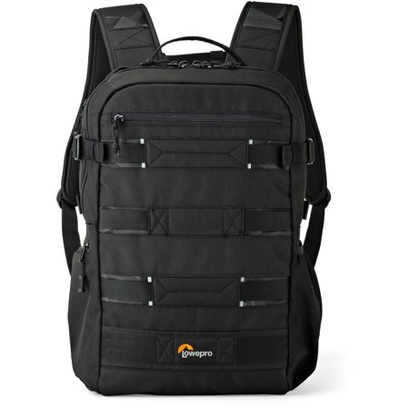 180 Aw Camera Bag - Lowepro ViewPoint BP 250 AW