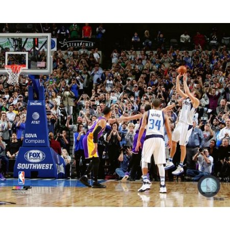 Halloween Weather 2017 Texas (Dirk Nowitzki scores his 30000th career NBA point on March 7 2017 at the American Airlines Center in Dallas Texas Photo)