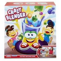 Little Tikes Crazy Blender