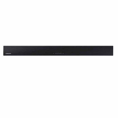 Samsung Sound Bar 2.2ch 80W