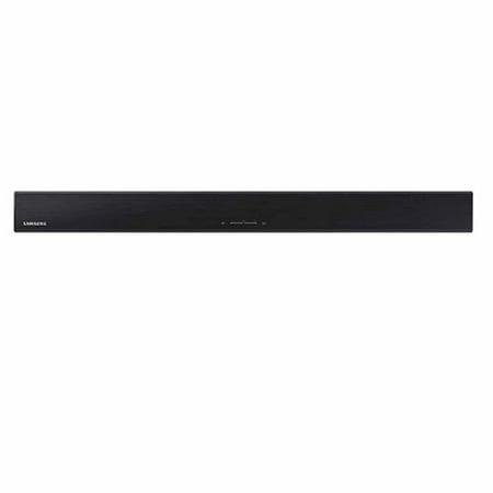 samsung sound bar 80w hw j250. Black Bedroom Furniture Sets. Home Design Ideas