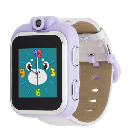 iTouch Kids Smartwatch, Prism Colored Strap