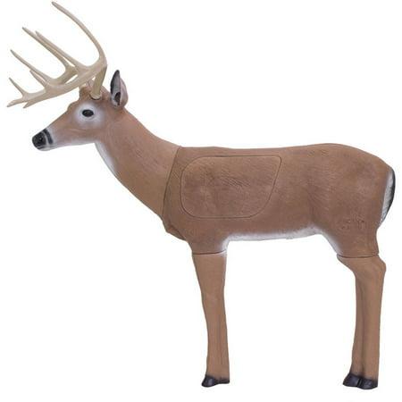Deer 3d Target (Delta McKenzie Bloodline Buck 3D Deer Target)