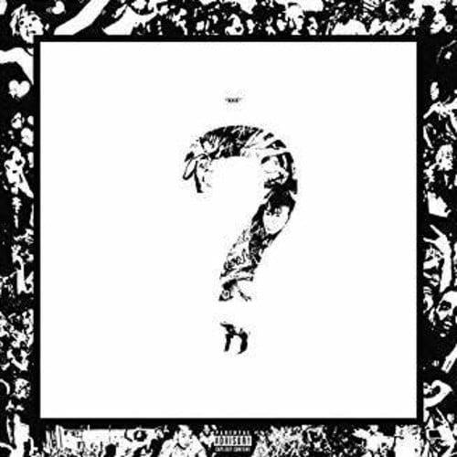? (CD) (explicit)