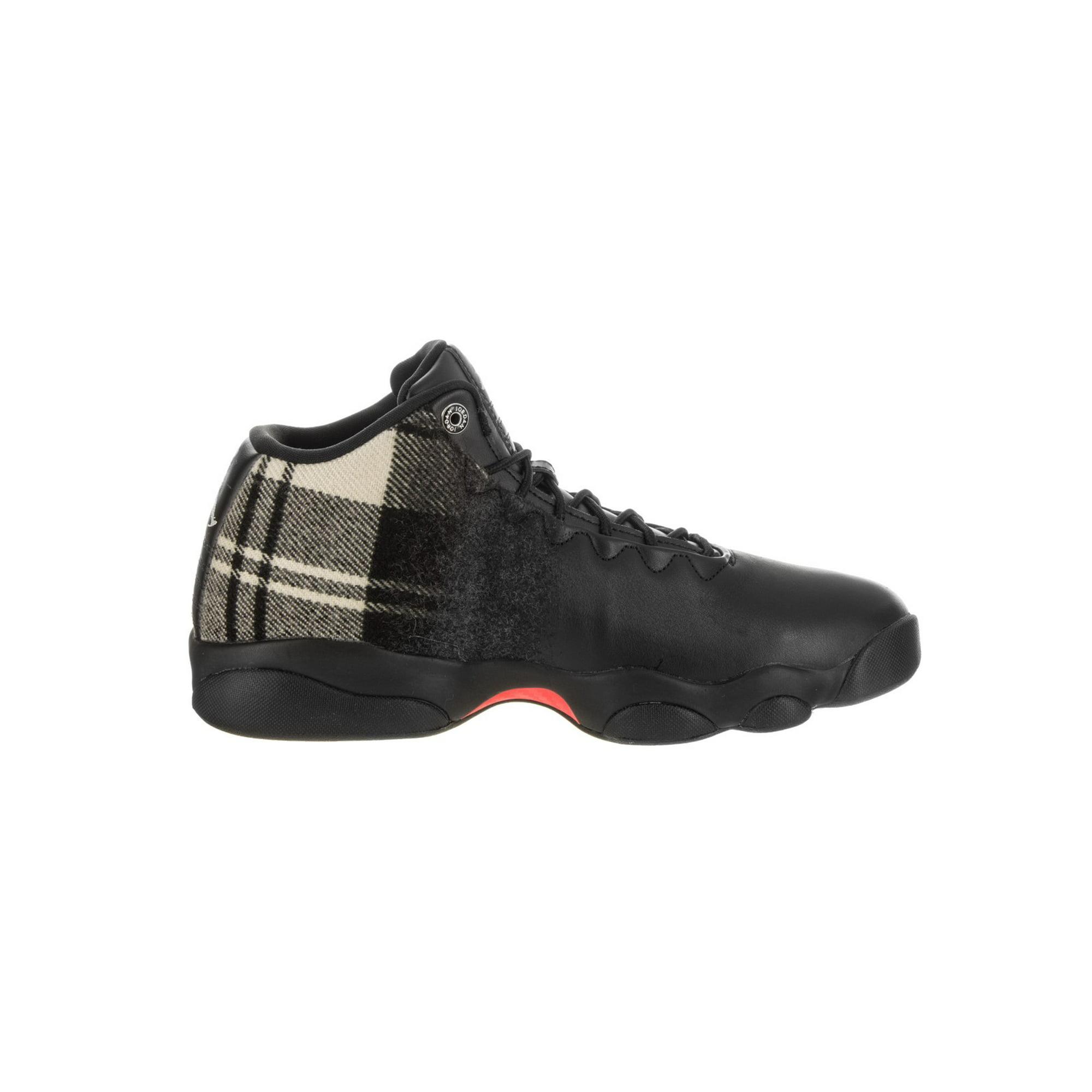13932375e2b1 Nike Jordan Men s Jordan Horizon Low Premium Basketball Shoe ...