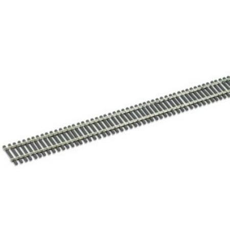 HO Code 83 3' Nickel Silver Flex Track