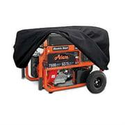 ariens gravely oem 7500 watt weather-x generator cover 78602900