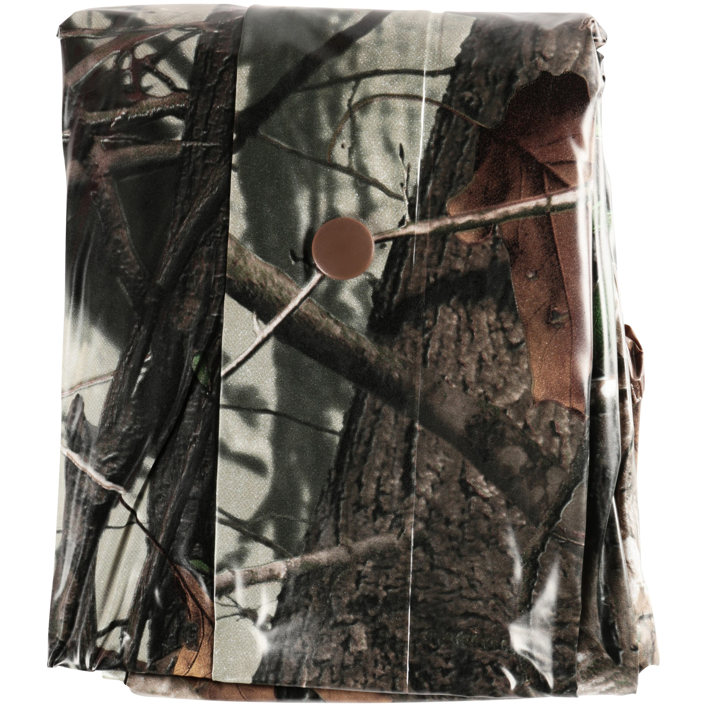 # 515A XL/2XL Camo Rain Suit 2 pc Pack