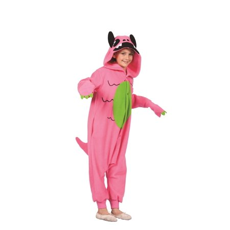 So So Happy Taco Funsie Child Costume - Kids Taco Costume