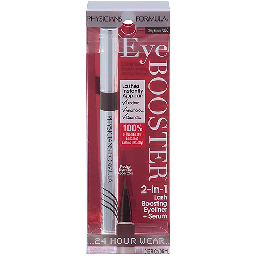 Placeholder: Physicians Formula Eye Booster Liner ,