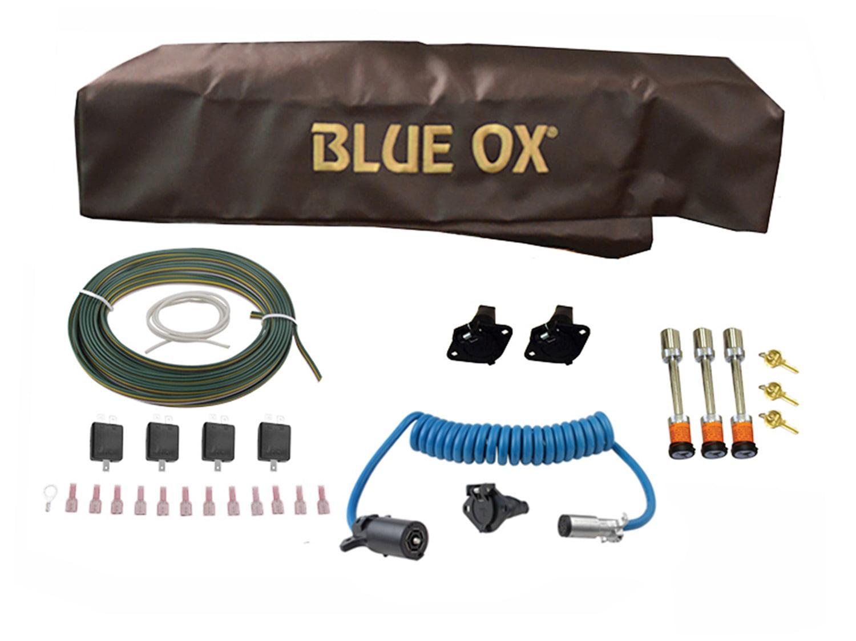 blue ox bx88308 tow bar storage bag rh walmart ca