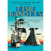 Time Bandits (Widescreen)