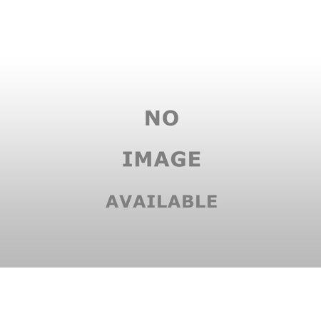 FALSE 4606  Auto Trans Fluid - image 1 de 1