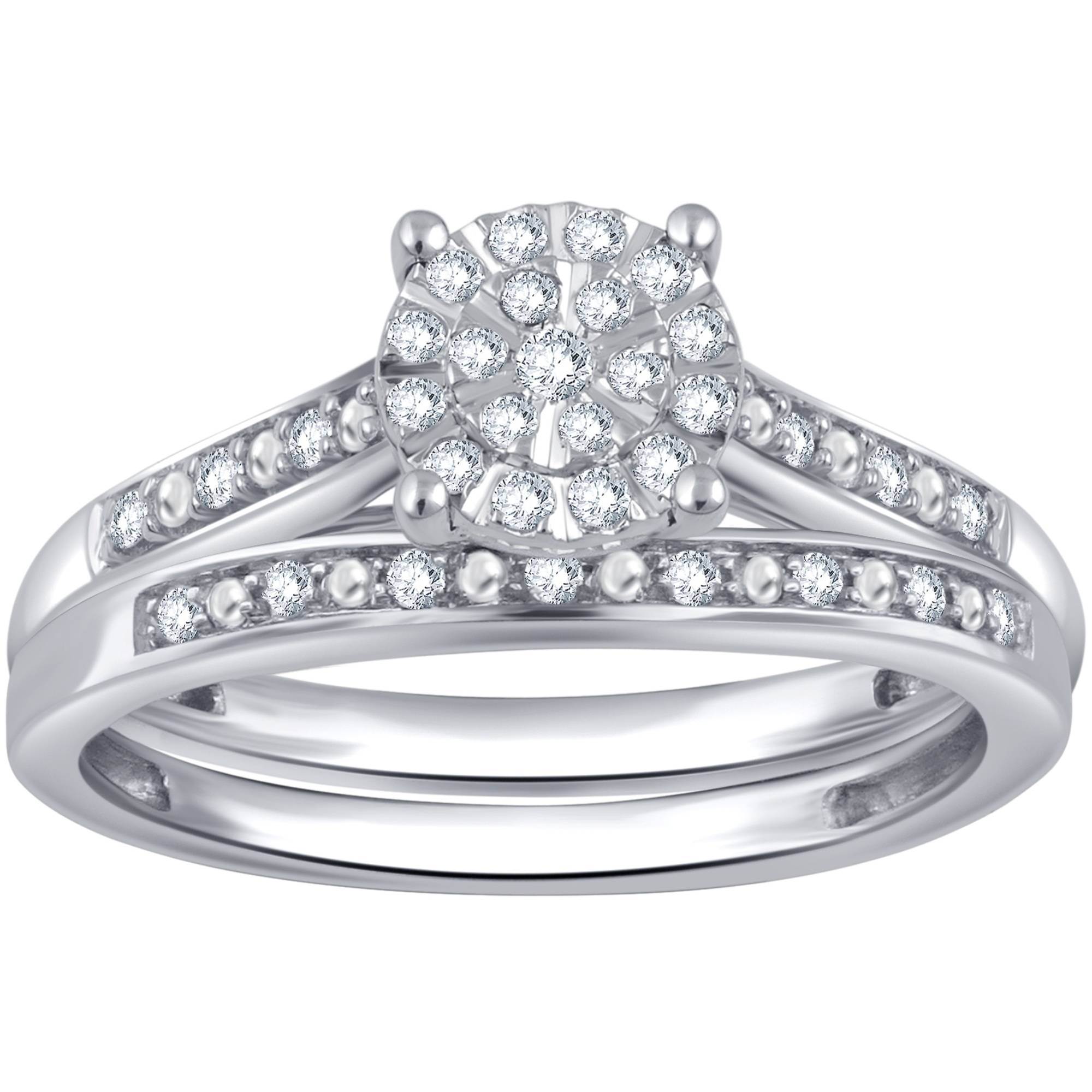 of inspirations wedding diamond bridal uk new jewellery ring sets