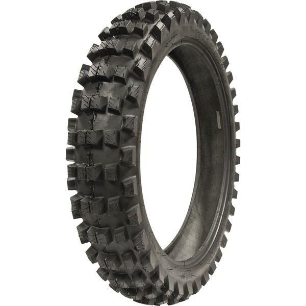100/90-19 STI Tech 2 MXC Intermediate Terrain Rear Tire
