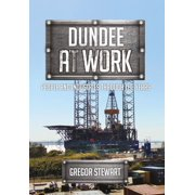 Dundee at Work - eBook