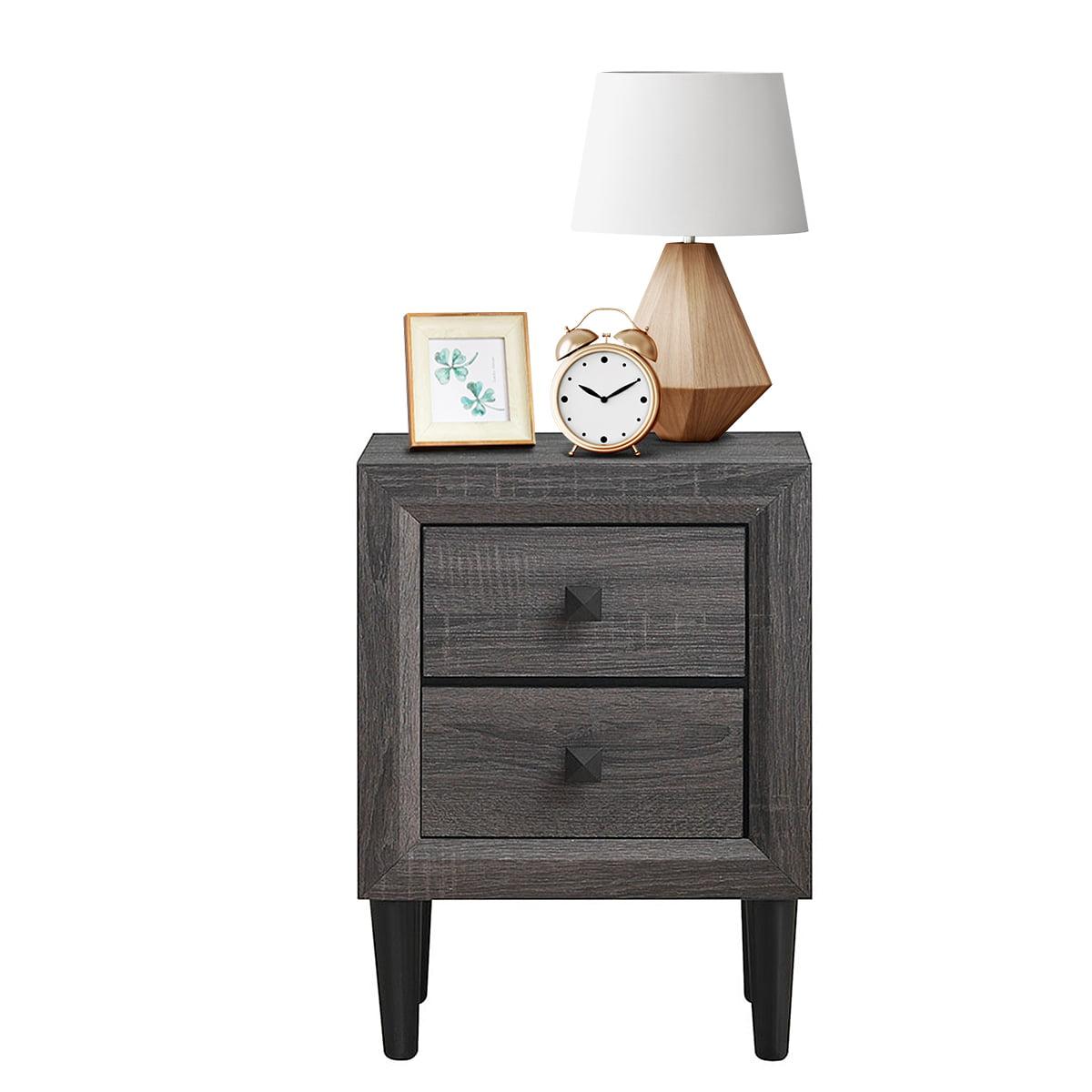 walmart nightstand