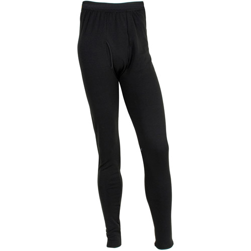 Yukon Gear Power Stretch Thermal Wear Bottom