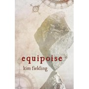 Equipoise - eBook