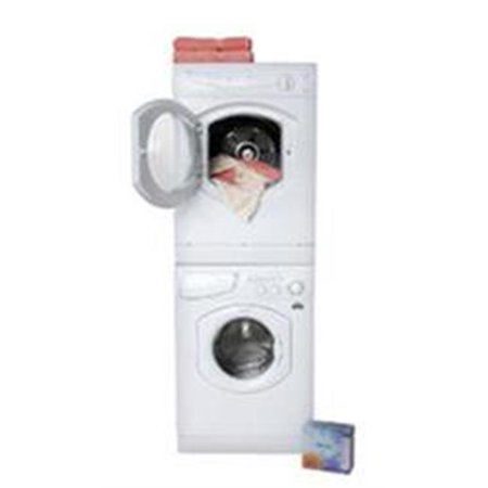 TVM63XNA Splendide Clothes Dryer ()