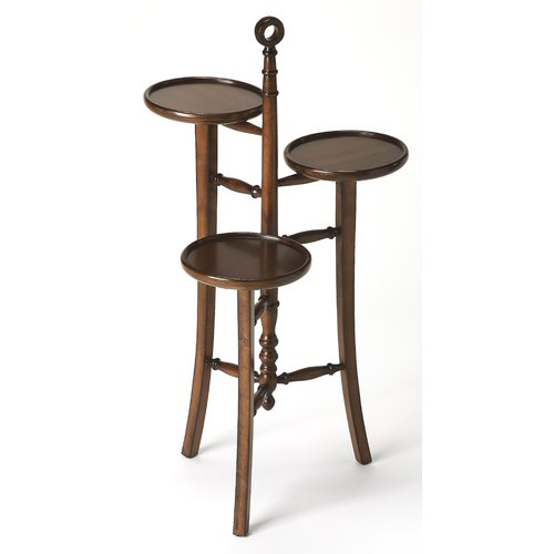 Darby Home Co Becknell Plant Stand