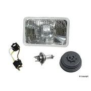 Hella 3177862 Headlight Conversion Lamp