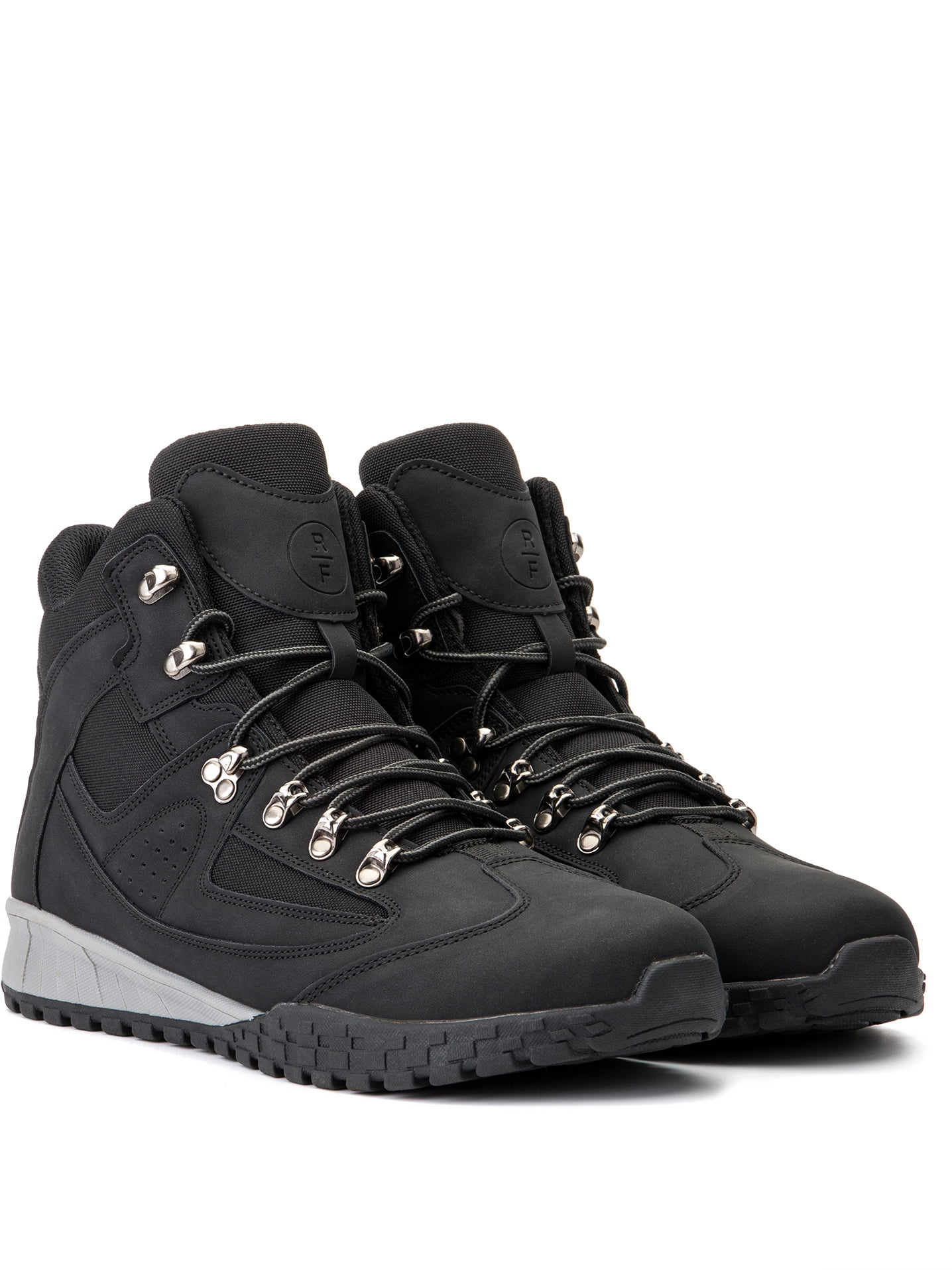 Reserved Footwear New York Reserved Footwear Men's Preston Sneaker
