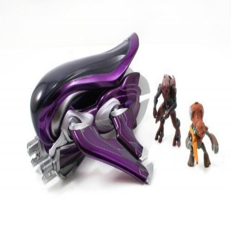 Jada Toys Halo Banshee with Figures by Jada Toys - US