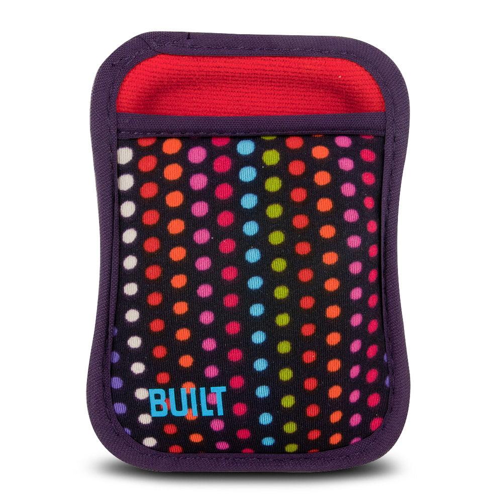 BUILT Scoop Camera Case - Micro Dot