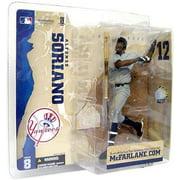 Sports Picks MLB Alfonso Soriano 2