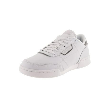 Reebok Men's Royal Heredis Training Shoe](50s Shoes)