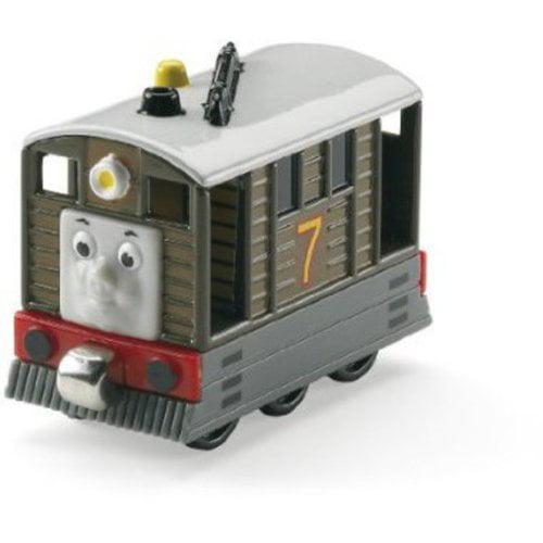 Thomas & Friends Small Toby