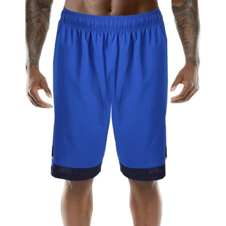 Under Armour SC30 Hypersonic Steph Curry Mens Basketball Shorts