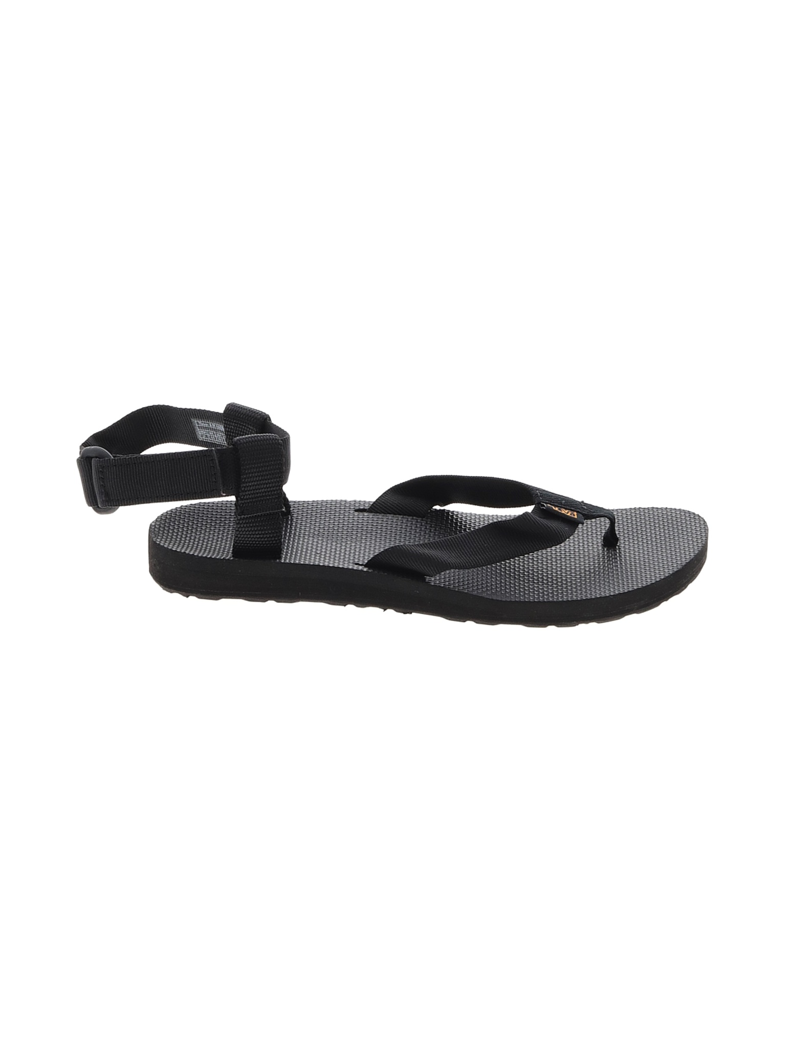 Pre-Owned Teva Women's Size 6 Sandals
