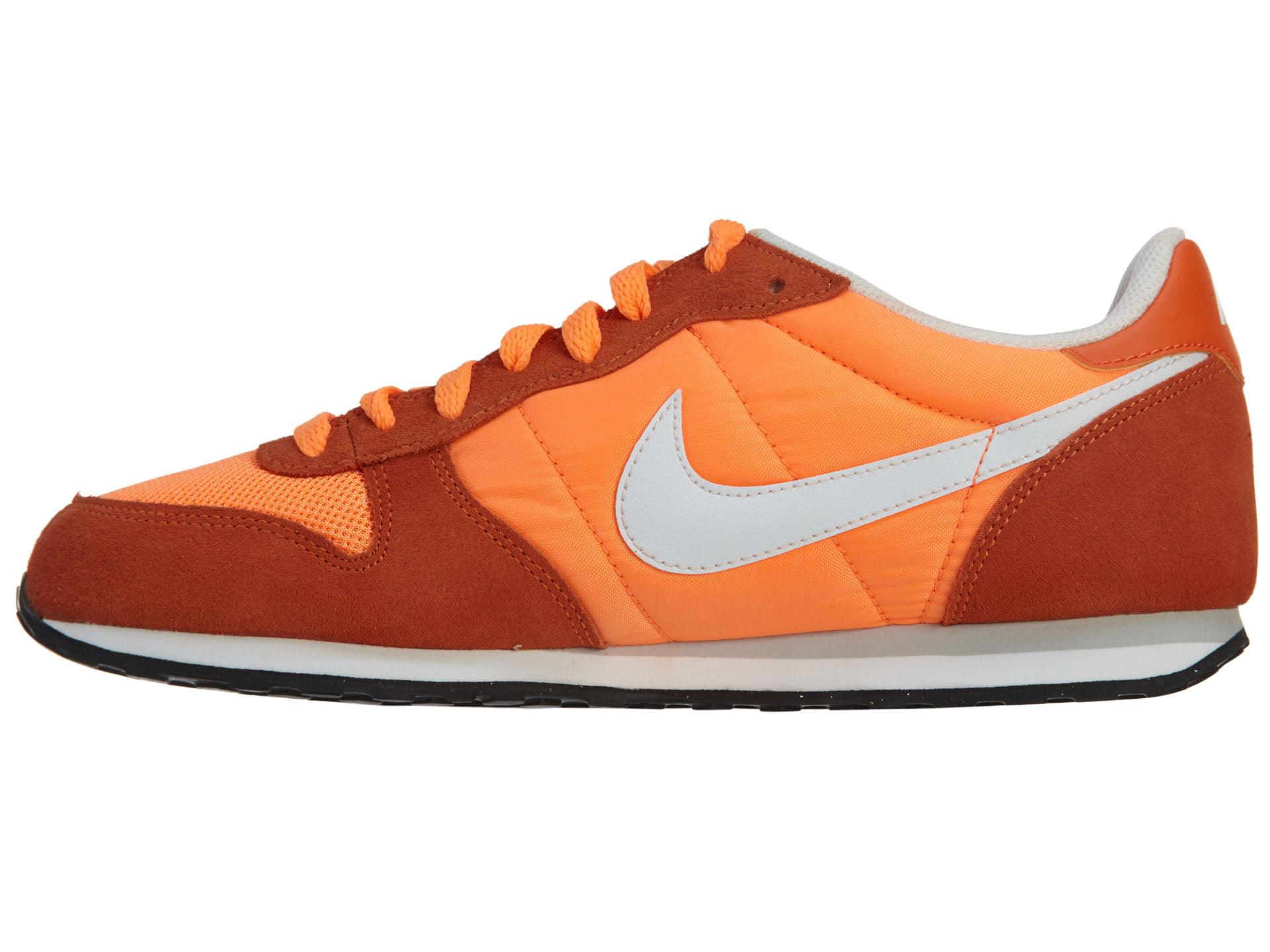 sports shoes 5d8ae e1260 Nike - Nike Genicco Mens Style  644441 - Walmart.com