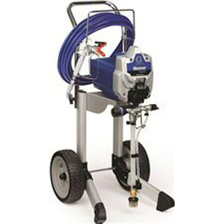 Graco Magnum Prox19 Cart Airless Paint Sprayer