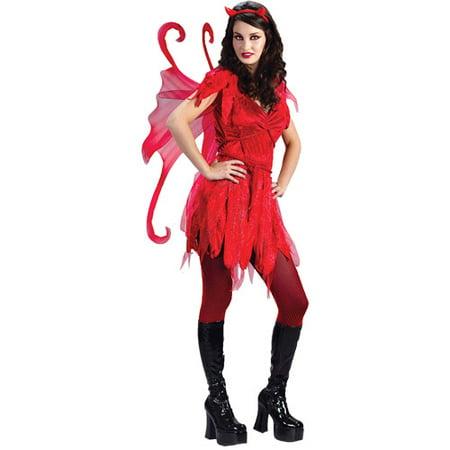 M&s Halloween Sweets (Devil Fairy Adult Halloween)