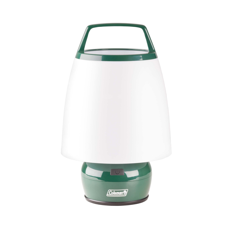 Coleman CPX 6 Portable Table Lamp - Walmart.com