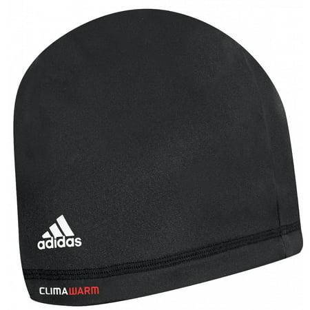 adidas - Adidas Climawarm Beanie Hat - Walmart.com d0d6d2fa8866