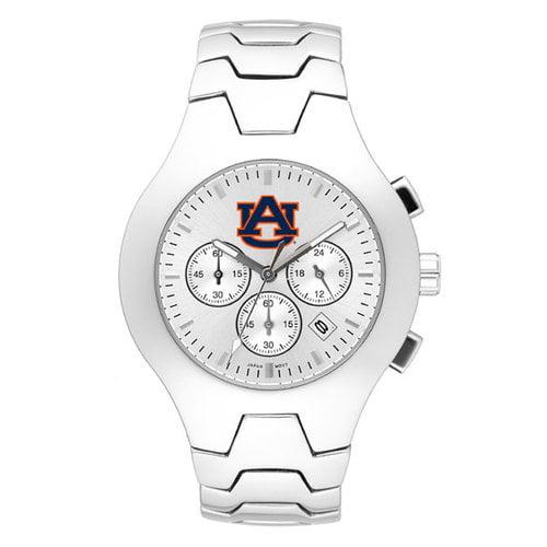 NCAA - Auburn Tigers Mens Hall-of-Fame Watch